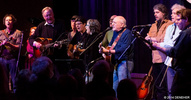 Moms Demand Action Benefit with Peter Yarrow and Tom Chapin