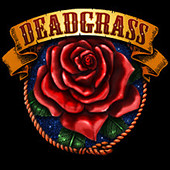 Cover of Deadgrass
