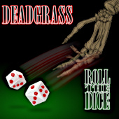 Cover of Deadgrass: Roll the Dice