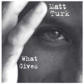 Cover of What Gives